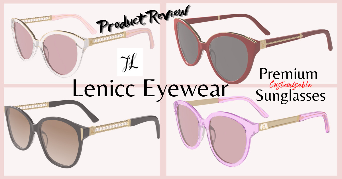 Perfect Eyewear for moms that makes you boosts your personality